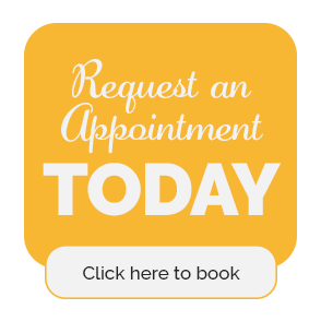 Request An Appointment at Stagecoach Family Chiropractic