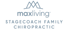 Chiropractic Clemmons NC Stagecoach Family Chiropractic