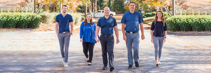 Chiropractor-Clemmons-NC-Jason-Barker-Andrew-Green-Stagecoach-Family-Chiropractic-What-To-Expect.jpg