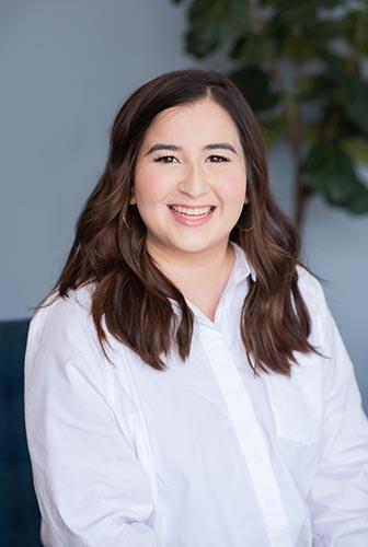 Chiropractic Clemmons NC Patient Care Coordinator Katie